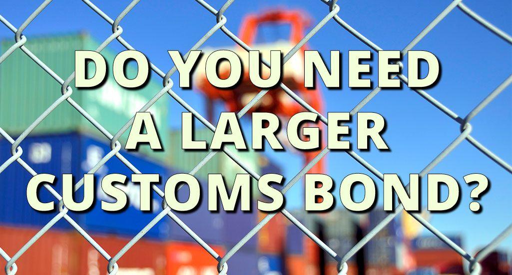 Larger-Customs-Bond-Thumb