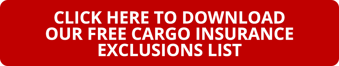 cargo_exclusions_download