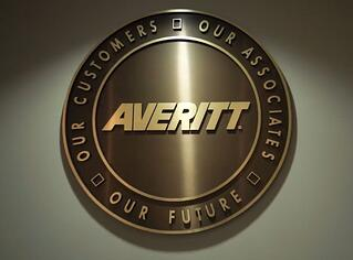 Averitt-Winners-Circle.jpg