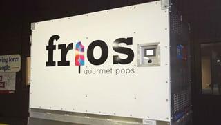Frios-Climate-Controlled-LTL-Unit.jpg
