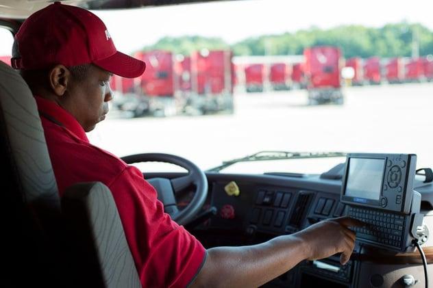 Trucking-ELD-Mandate-2.jpg