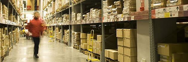 Warehousing-just-in-time.jpg