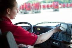 eld-mandate-driver.jpg