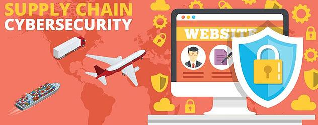 supply-chain-cybersecurity.jpg