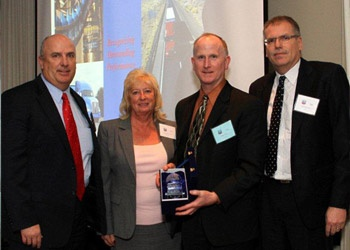 032012_Chevron_award.jpg