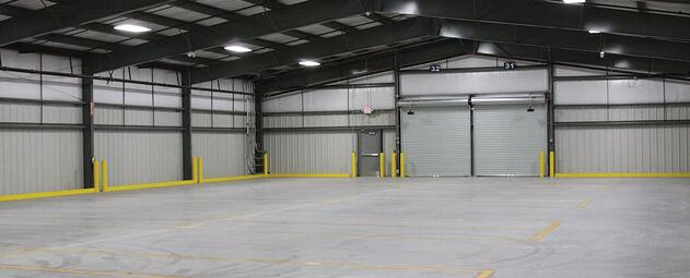 091412_FortSmith_warehousing.jpg
