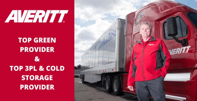 2020-averitt-food-logistics-top-provider
