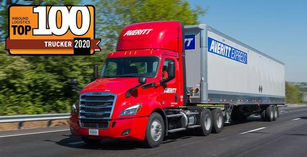 averitt-2020-top-trucker