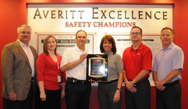 Averit-BBTLegge-Transportation-Safety-Award.jpg