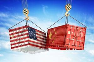 planning_ahead_2019_tariffs