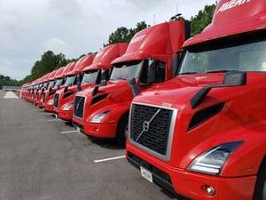 LTL-diesel-fuel-surcharge-trucks