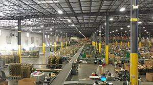 averitt-express-bargain-hunt-retail-distribution-center