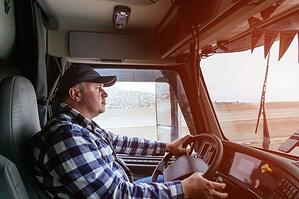 driver-shortage-aging-workforce