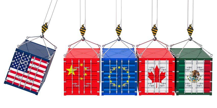 global-trade-tensions-negotiations-tariffs