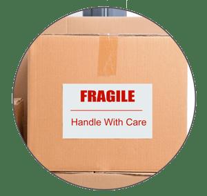proper-labeling-ltl-freight