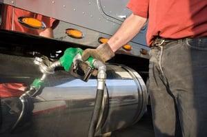 truck-diesel-fuel-surcharge