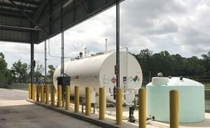 truck-terminal-diesel-tank