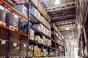 warehousing-regional-key-market