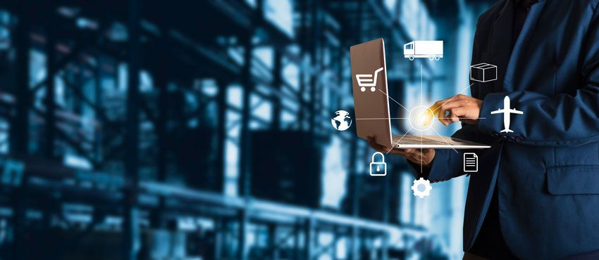 supply-chain-management-cloud-security
