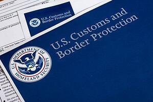 US-Customs-and-Border-Control-Papers