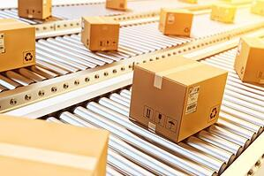 freight_conveyer_belt