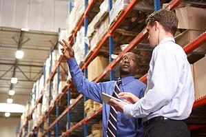 warehouse_leaders