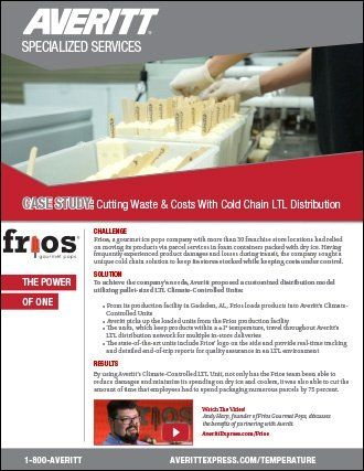 Case-Studies-Frios-Cover
