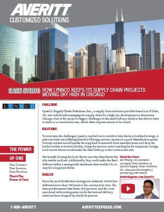 Case-Studies-LynnCo-Cover