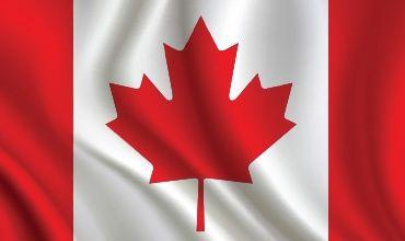 Canada-Shipping-Check-List-Thumb.jpg
