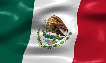 Mexico-Shipping-Check-List-Thumb.jpg