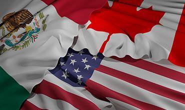 United States-Mexico-Canada Agreement Certificate of Origin