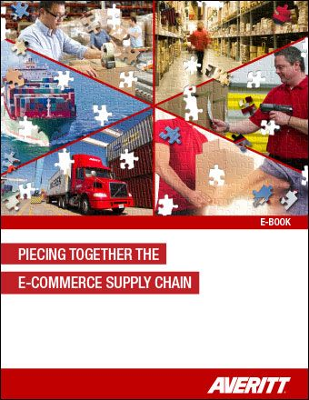 Piecing-Together-The-Ecommerce-Supply-Chain-Cover