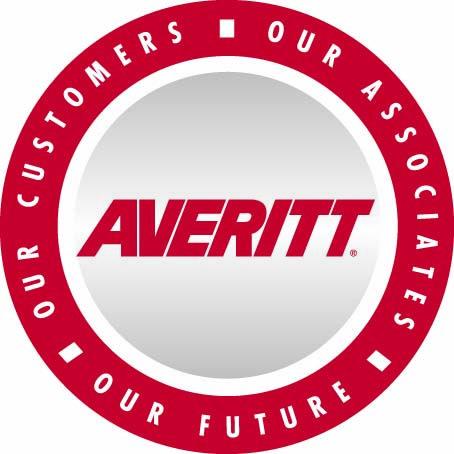 Picture of Averitt Express